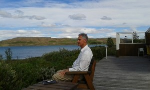 Reflexiones sobre la meditación